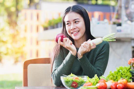 التغذية السليمة للمراهقين