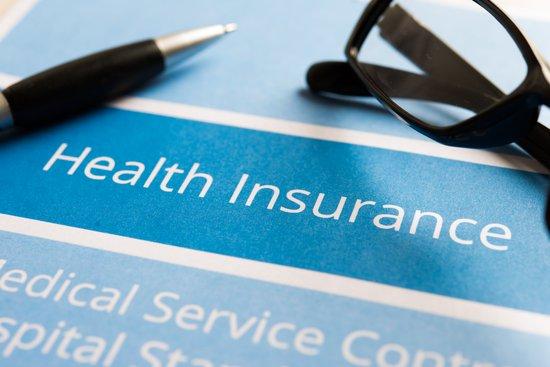 أسعار التأمين الطبي