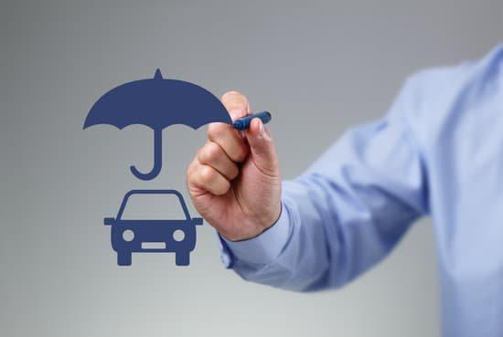 اسعار تأمين المركبات ضد الغير