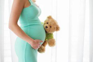 هل شرب النعناع يضر بداية الحمل