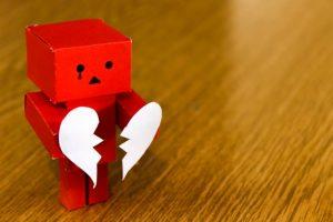 مدة علاج الاكتئاب الحاد